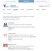 cvmedia_pagweb