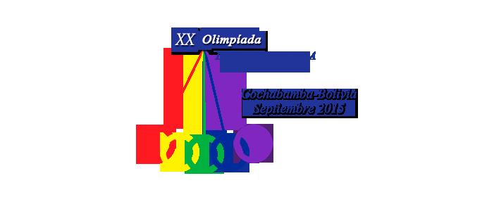 xx_olimpiada_ia_fisica